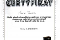 img2389